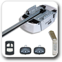 Linear LSO50-2T1KB Garage Door Operator Kit