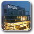 Philips-Headquarters