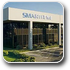 Smarthome-Headquarters